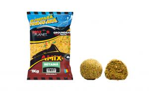 Amix betaina 1kg