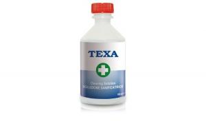 Agent dezinfectant Texa Air +   Mist