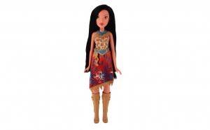 Papusa Pocahontas