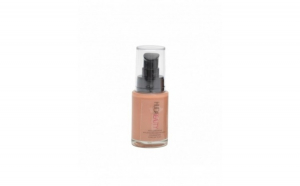 Fond de ten Huda Beauty Pro Longwear,