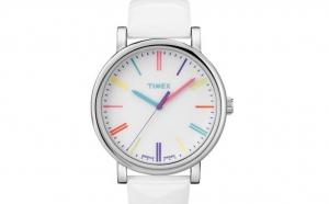 Ceas Dama Original Timex T3, Timex