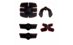 Set 5 aparate pentru electrostimulare