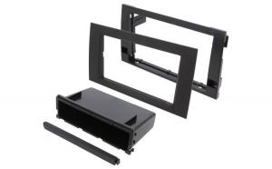 Rama adaptoare AUDI -  SEAT COD: RAM-40.138.1