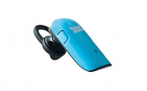 Modulator FM si Casca Bluetooth Promate