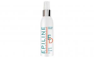 Crema epilare definitiva Epiline, 100 ML
