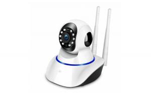 Camera supraveghere interior IP wireless