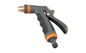 Pistol pentru udat ajustabil