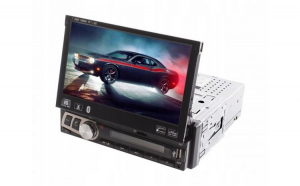 Player Video auto