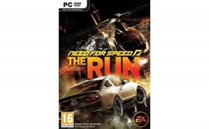 Need for speed The