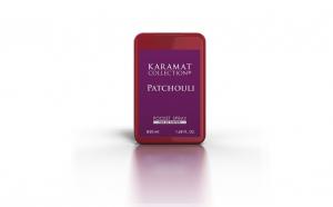 Parfum Patchouli, 20 ml, dama