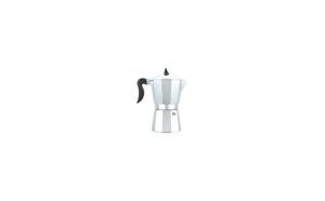 Presso cafea 6 cupe Blauman 1128