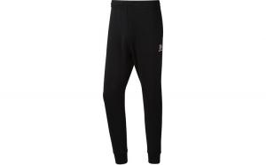 Pantaloni barbati Reebok Fitness CL F