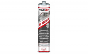 Adeziv polimer TEROSON MS 9320 SF