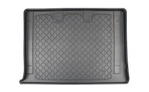 Tavita portbagaj Mercedes Vito W639