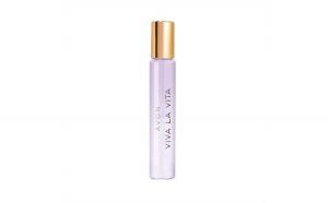 Mini-apa de parfum Avon Viva La Vita, pentru femei, 10 ml