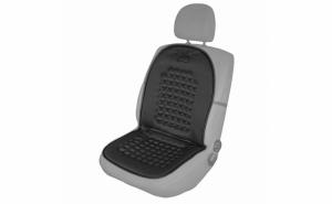 Set 2x Husa scaun auto cu masaj
