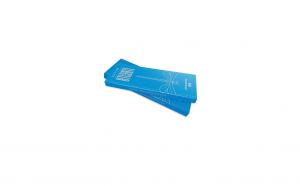 Foite Standard Blue
