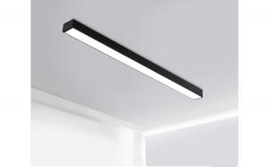 Corp iluminat LED