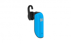 2 x Casca Bluetooth, Promate Mondo
