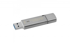 USB 16GB USB 3.0 DT