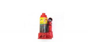 Cric hidraulic 2 tone omologat TUV CE