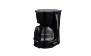 Filtru Cafea ZILAN ZLN7887, Putere 600W