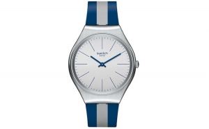 Ceas SWATCH SKINSPRING SYXS107