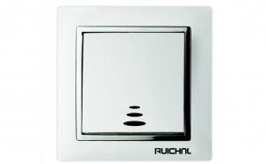 Intrerupator cu LED Ruichnl TLRC-3601