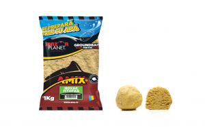 AMIX NOVAC FITOFAG 1kg
