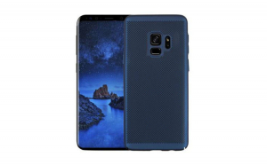 Husa Samsung Galaxy S9 Plus 2018