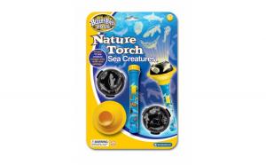 Proiector animale marine Brainstorm Toys