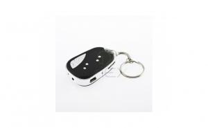 Camera Spion HD breloc + card 16GB, Black Friday, Auto