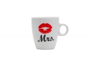Cana Mrs
