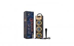 Boxa Bluetooth 30W