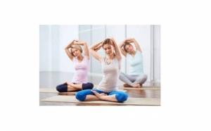 Saltea pentru yoga sau fitness, #StamAcasa, Sport acasa