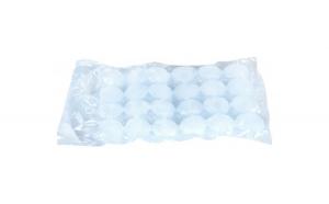Pungi pentru cuburi din gheata - 15x24