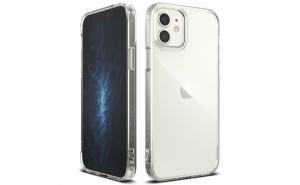 Husa iPhone 12 / 12 Pro