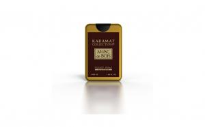 Parfum de buzunar Bois, dama, Produse Noi
