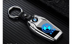 Breloc logo BMW, Audi, Mercedes