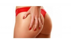 9 Sedinte de tratamente corporale