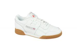 Pantofi sport barbati Reebok Classic Workout Plus CN2126