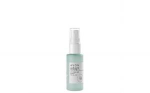 Spray hidratant racoritor pentru fata