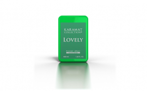 Parfum de buzunar Lovely, dama, Produse Noi