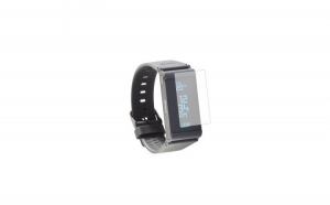 Folie de protectie Clasic Smart Protection Withings Pulse Ox