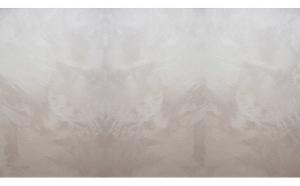 Vopsea decorativa Pearl Stucco Classic Effect-1010B