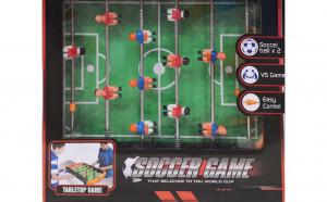 Joc fotbal de masa