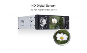 Mp5 Player Auto HD