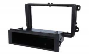 Rama adaptoare SEAT -  VW -  SKODA COD: RAM-40.261.1
