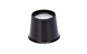 Lupa Ceasornicar 30MM 10D X 3,5 -ElectroAZ