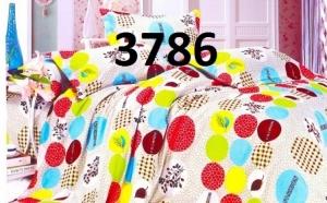 Prinde promotia cu 3 lenjerii de pat, la numai 189 RON in loc de 619 RON